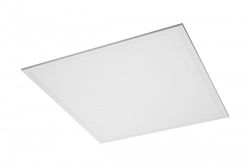 panel-led-king-45w-4500lm-60x60cm-gtv.jpg